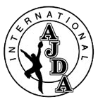 American Jazz Dance Affiliation