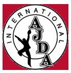 American Jazz Dance Affiliation